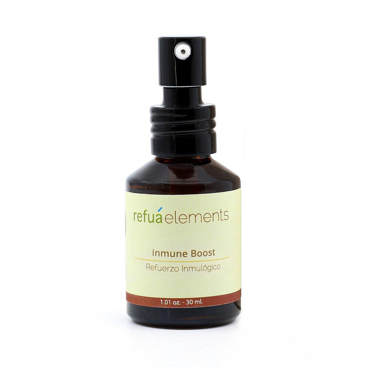 Inmune Boost Mezcla De Aceites Esenciales Aromaterapia&w=900&h=900&fit=crop