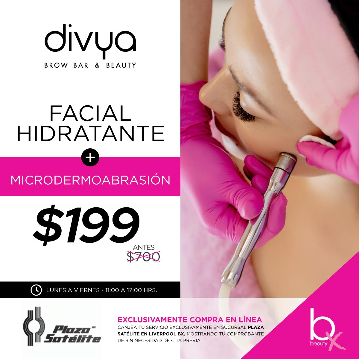 Facial Hidratante + Microdermoabrasión- SÓLO LIVERPOOL BX PLAZA SATÉLITE&w=900&h=900&fit=crop