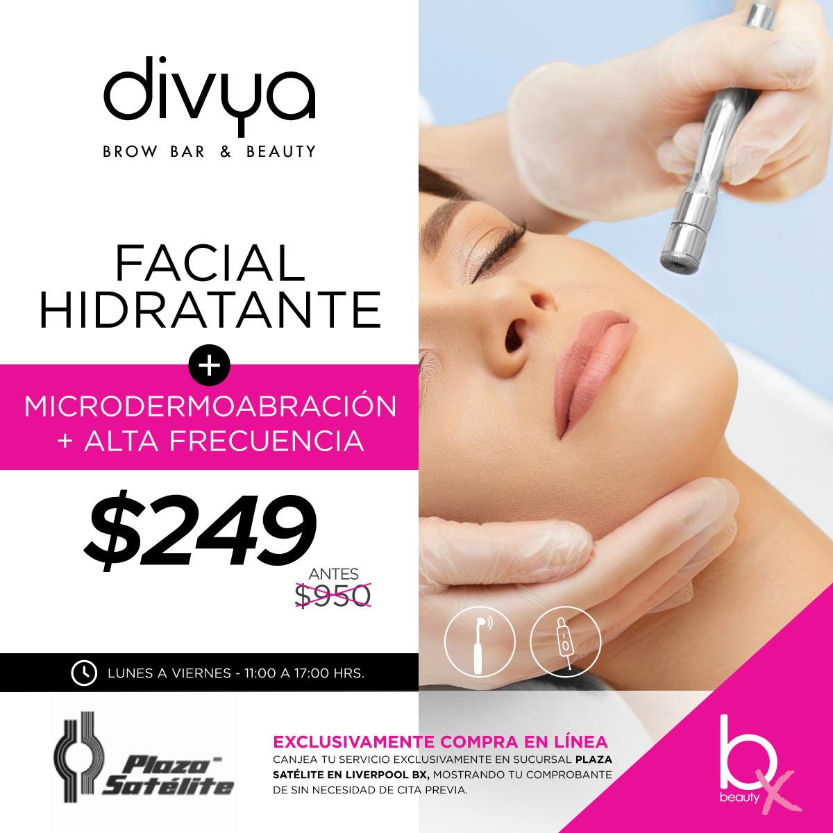 Facial + Microdermobrasión y Alta Frecuencia- SÓLO LIVERPOOL BX PLAZA SATÉLITE&w=900&h=900&fit=crop