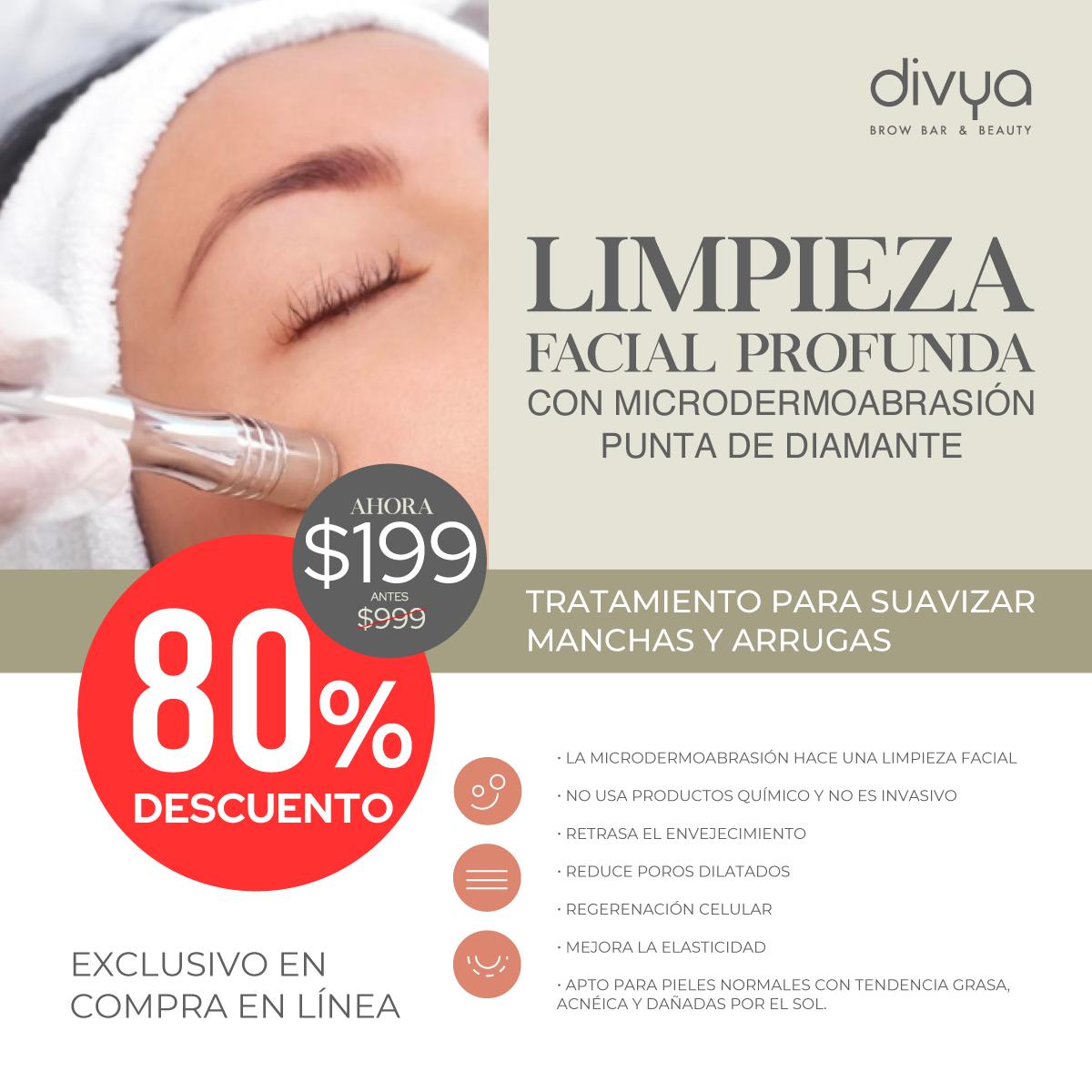 Facial Hidratante + Microdermoabrasión- SÓLO PERISUR&w=900&h=900&fit=crop