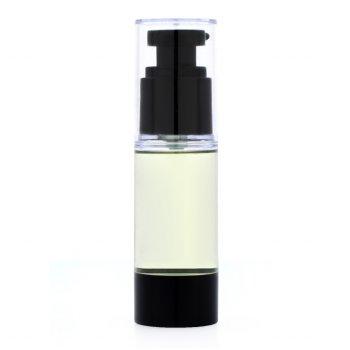 Total Revitalizer Serum