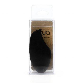 Esponja Perfect Blend Ultra Soft