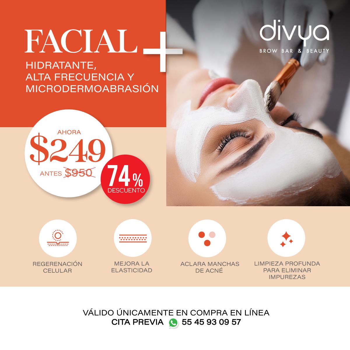 Facial + Microdermobrasión y Alta Frecuencia- SÓLO GALERÍAS INSURGENTES&w=900&h=900&fit=crop