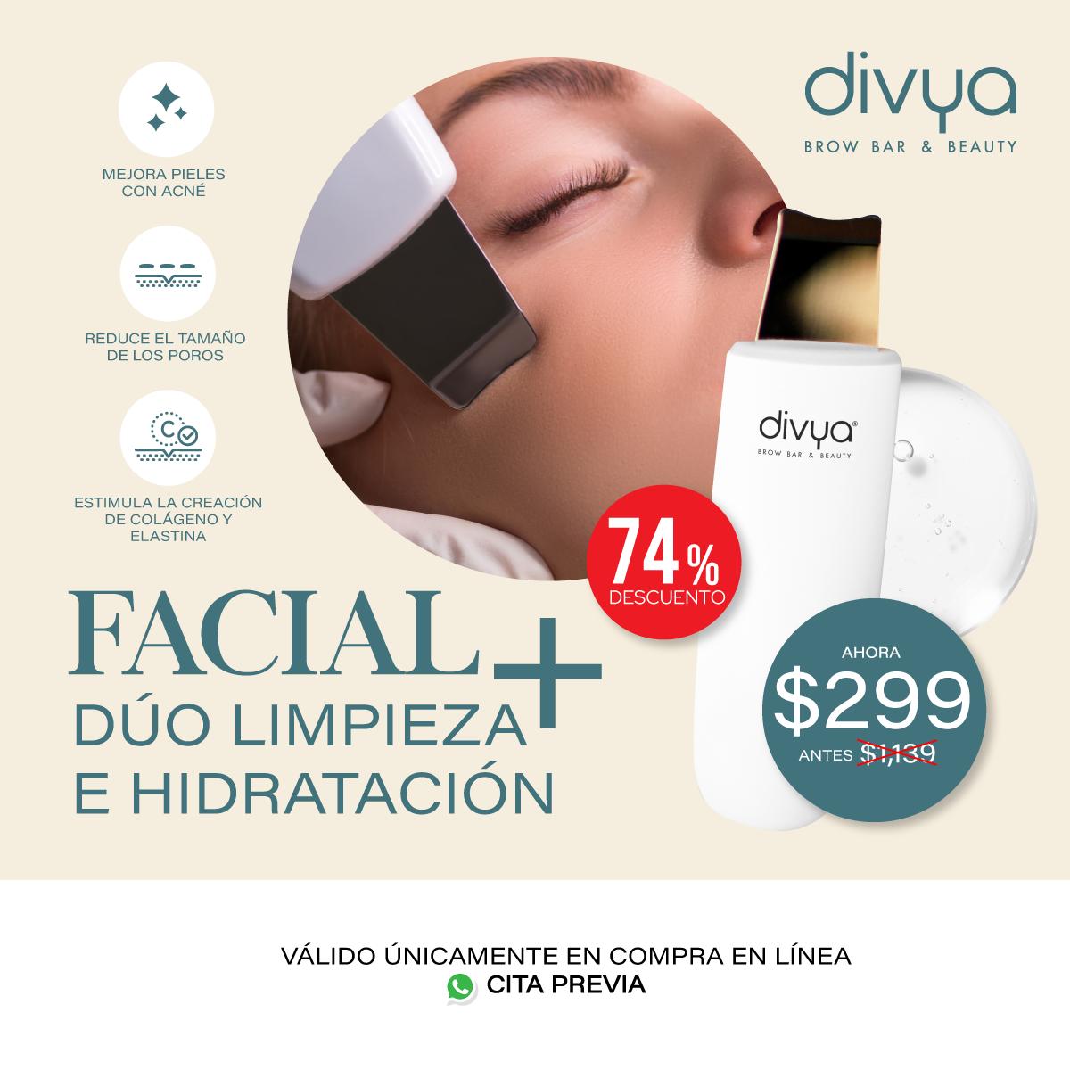 Facial Duo Limpieza + Hidratación- SÓLO PARQUE LINDAVISTA&w=900&h=900&fit=crop