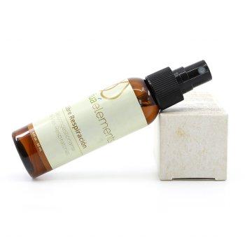 Libre Respiración Spray Mezcla De Aceites Esenciales Aromaterapia