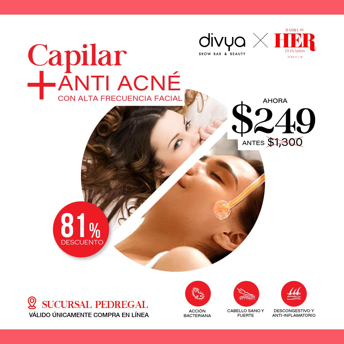 Capilar + Anti Acné con Alta Frecuencia- DIVYA X HER&w=900&h=900&fit=crop