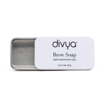 Jabón Para Cejas- Brow Soap