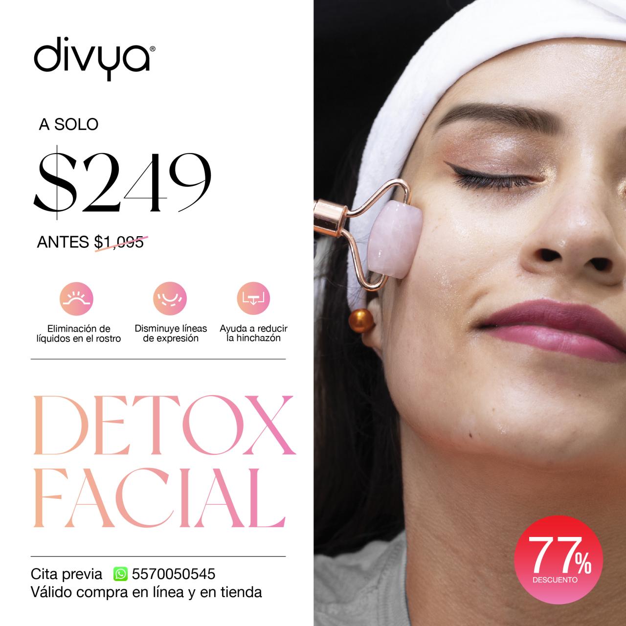 Detox Facial- Sólo Centro Comercial Santa Fe&w=900&h=900&fit=crop