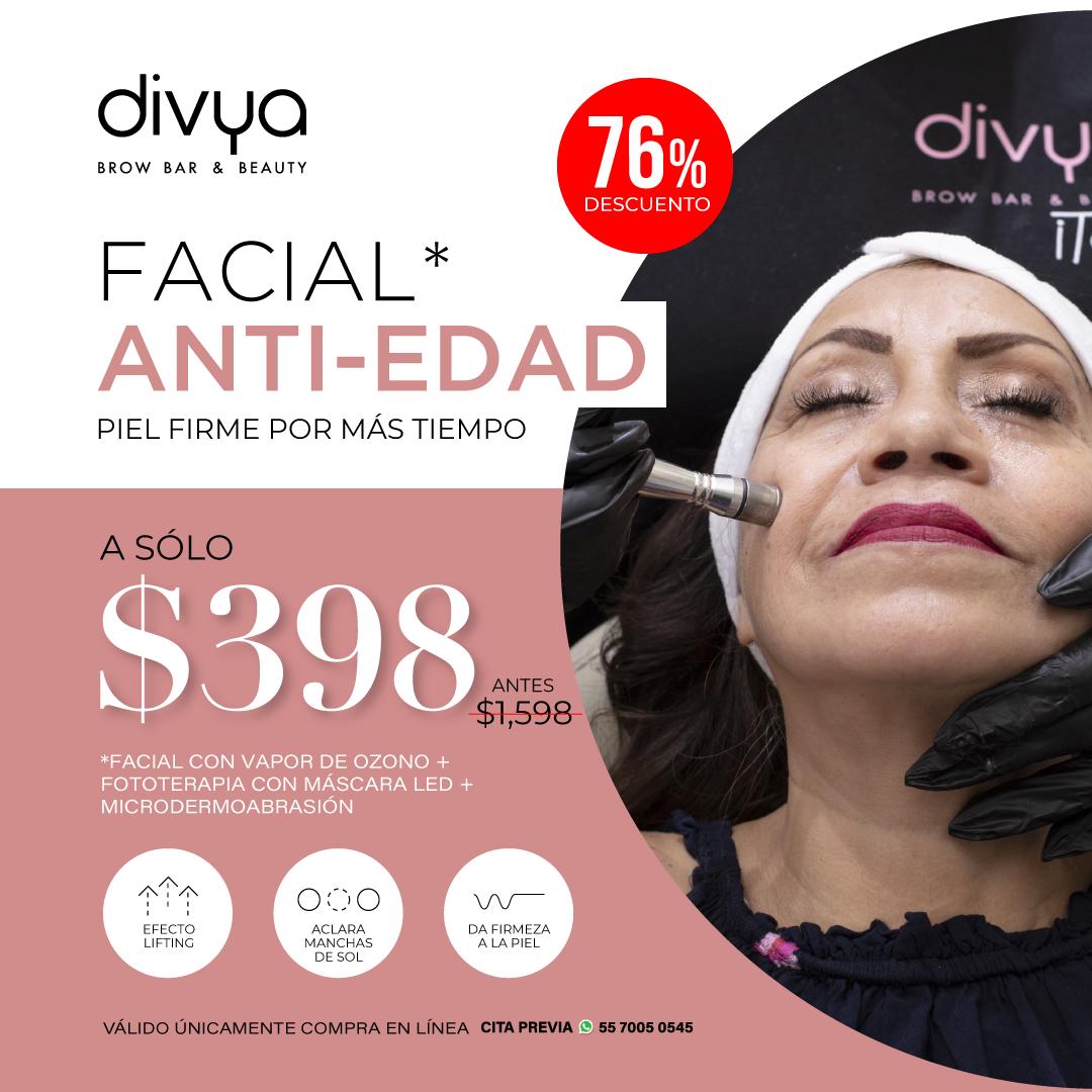 Facial Anti Edad- SÓLO CENTRO COMERCIAL SANTA FE&w=900&h=900&fit=crop