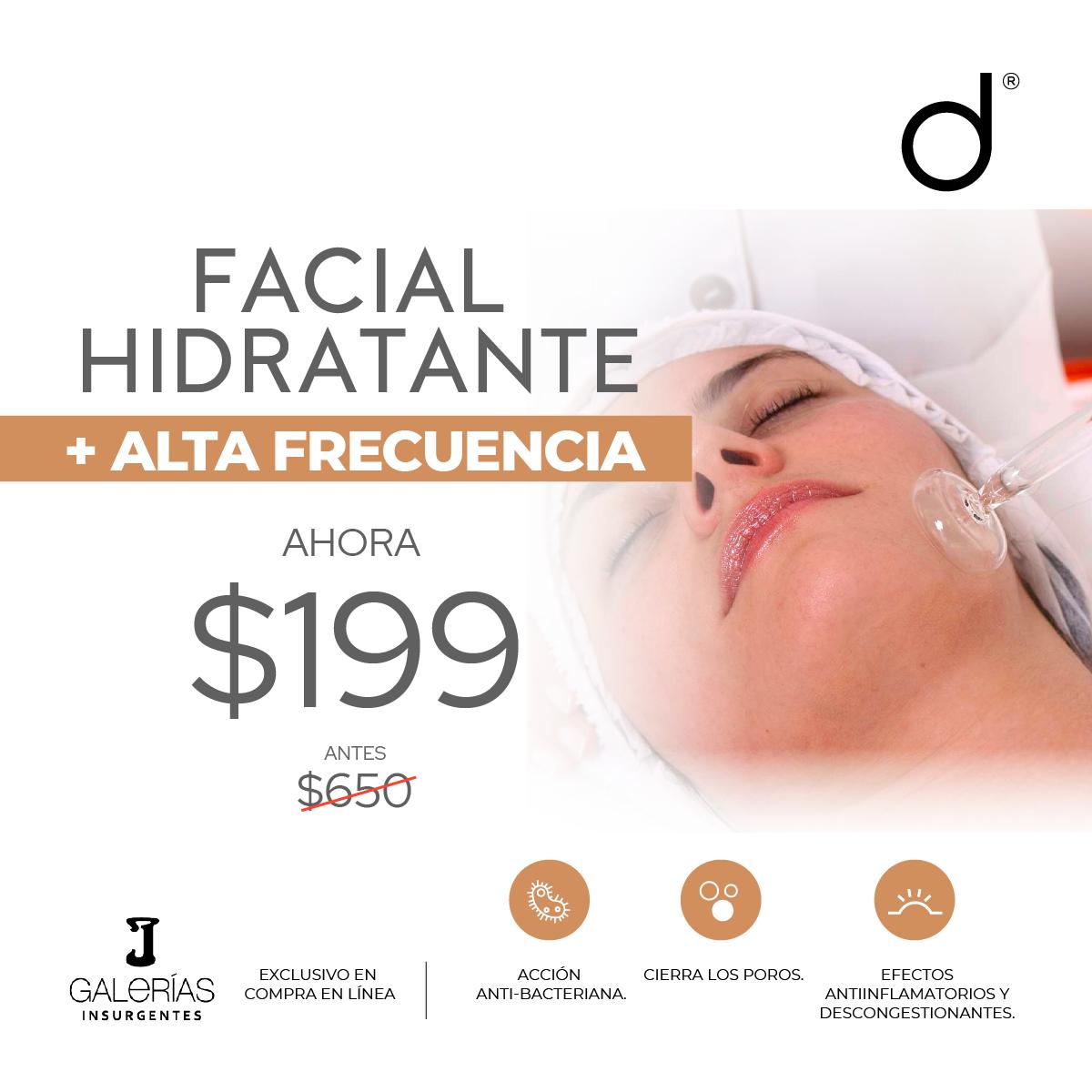 Facial Hidratante + Alta Frecuencia- SÓLO GALERÍAS INSURGENTES&w=900&h=900&fit=crop