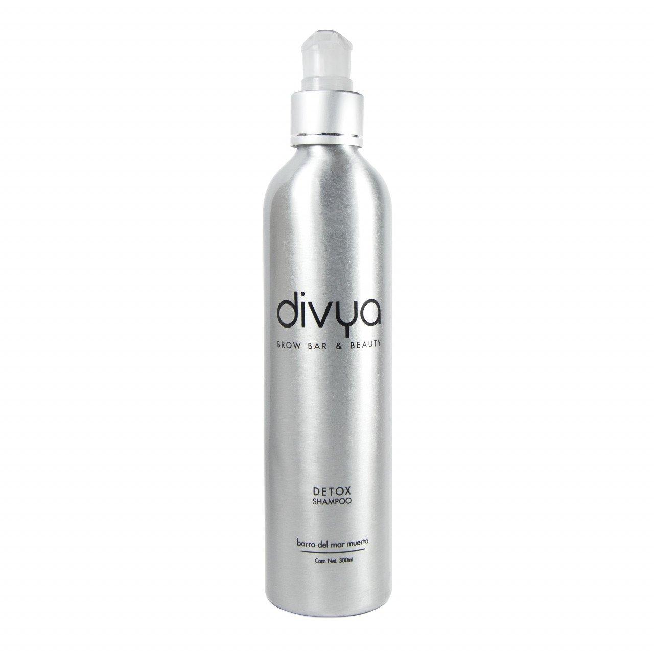 Shampoo Detox&w=900&h=900&fit=crop
