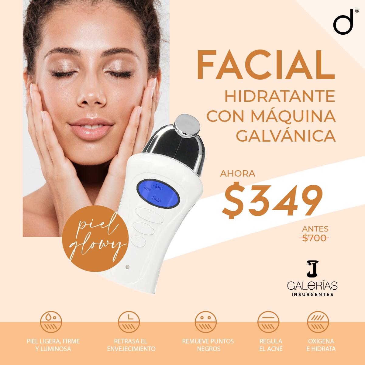 Facial Hidratante con Máquina de Galvánica- SÓLO GALERÍAS INSURGENTES&w=900&h=900&fit=crop