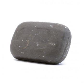 Jabón de barro Del Mar Muerto