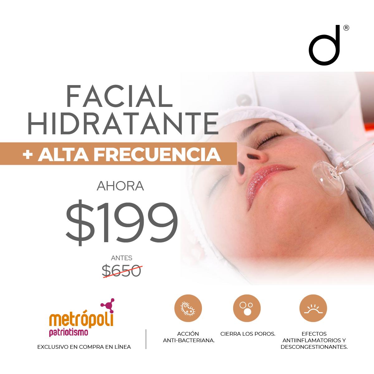 Facial Hidratante + Alta Frecuencia- SÓLO METROPOLI PATRIOTISMO&w=900&h=900&fit=crop