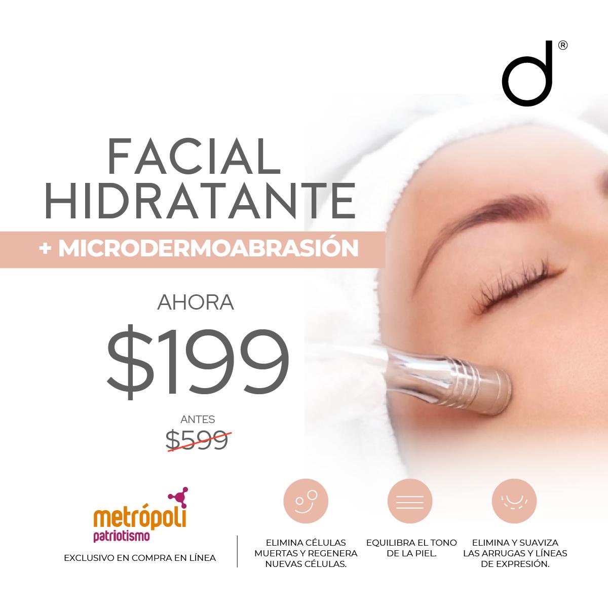 Facial Hidratante + Microdermoabrasión- SÓLO METRÓPOLI PATRIOTISMO&w=900&h=900&fit=crop