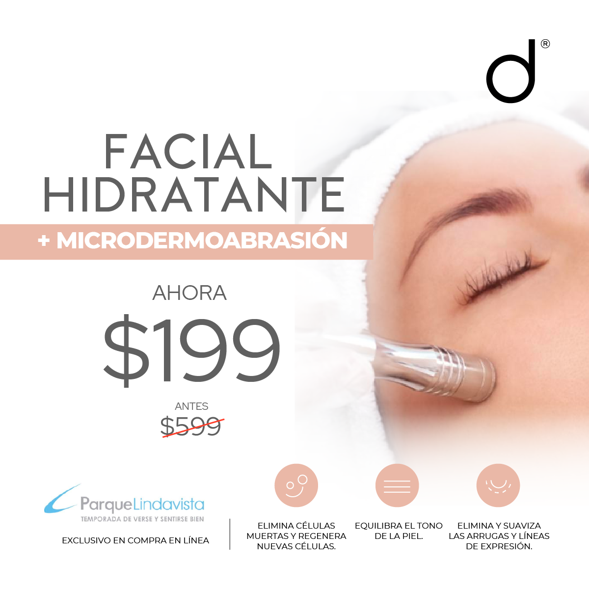Facial Hidratante + Microdermoabrasión- SÓLO PARQUE LINDAVISTA&w=900&h=900&fit=crop
