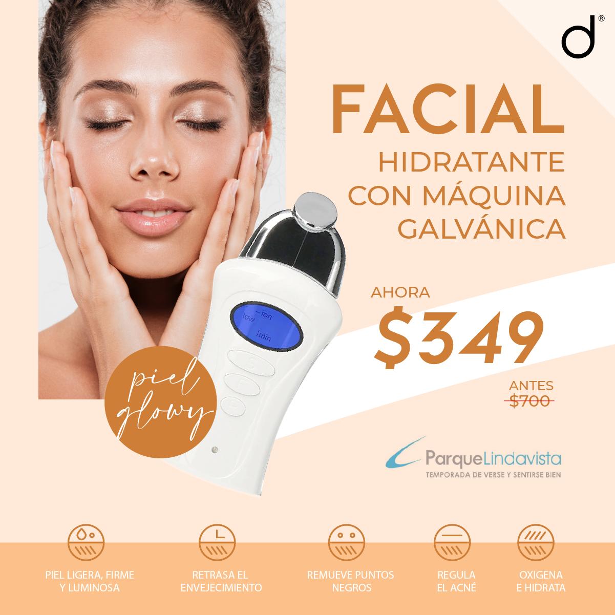 Facial Hidratante con Máquina de Galvánica- SÓLO PARQUE LINDAVISTA&w=900&h=900&fit=crop