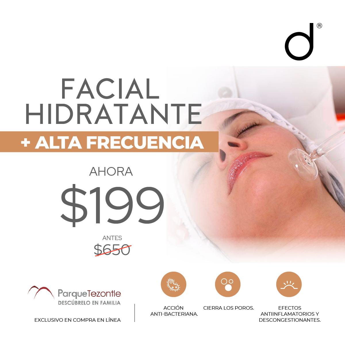 Facial Hidratante + Alta Frecuencia- SÓLO PARQUE TEZONTLE&w=900&h=900&fit=crop