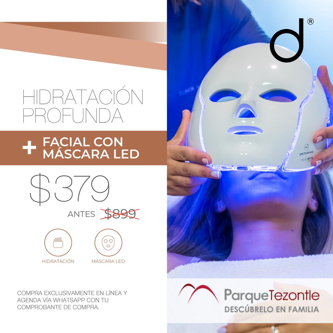 Facial Con Fototerapia/ Máscara Led- SÓLO PARQUE TEZONTLE&w=900&h=900&fit=crop