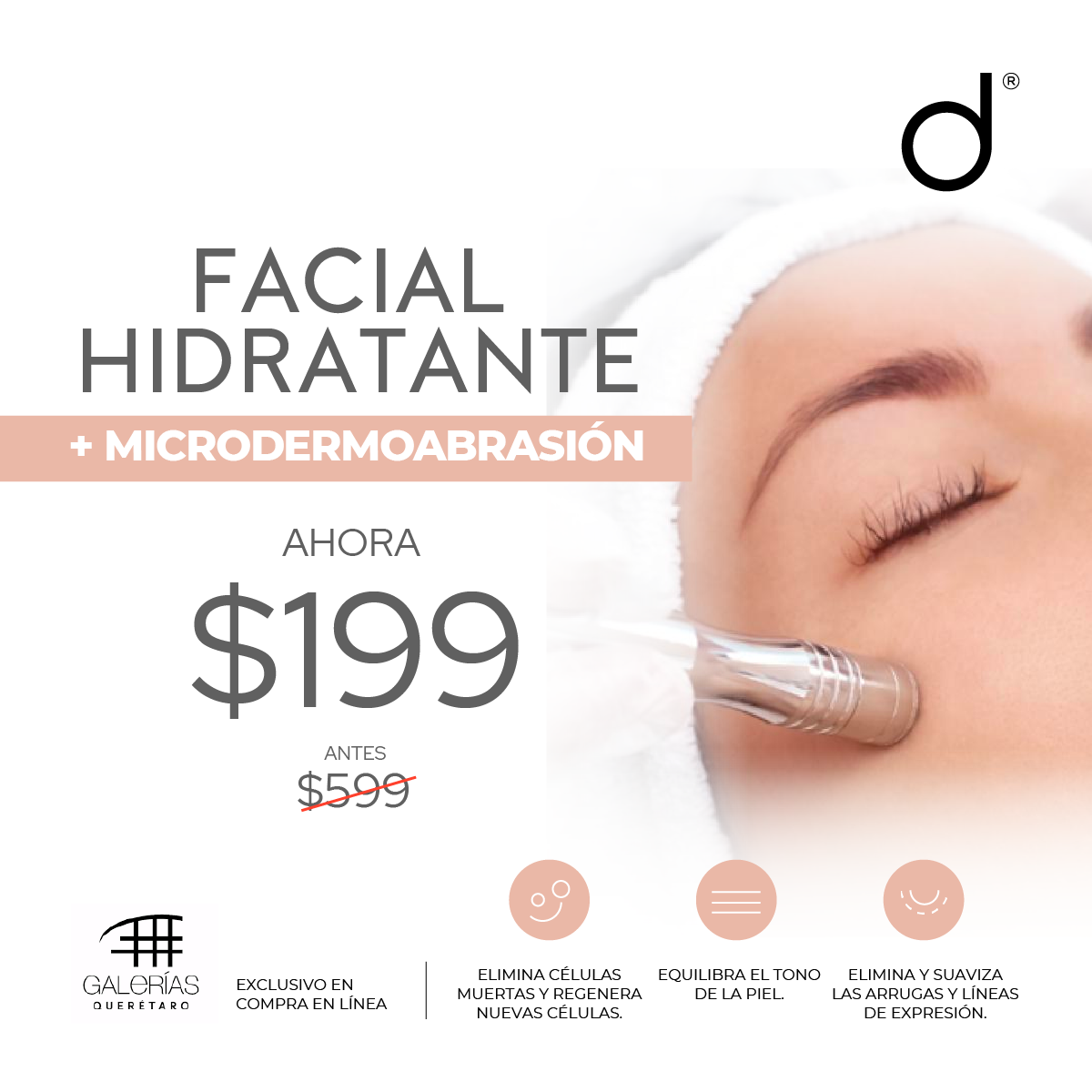 Facial Hidratante + Microdermoabrasión- SÓLO GALERÍAS QUERÉTARO&w=900&h=900&fit=crop