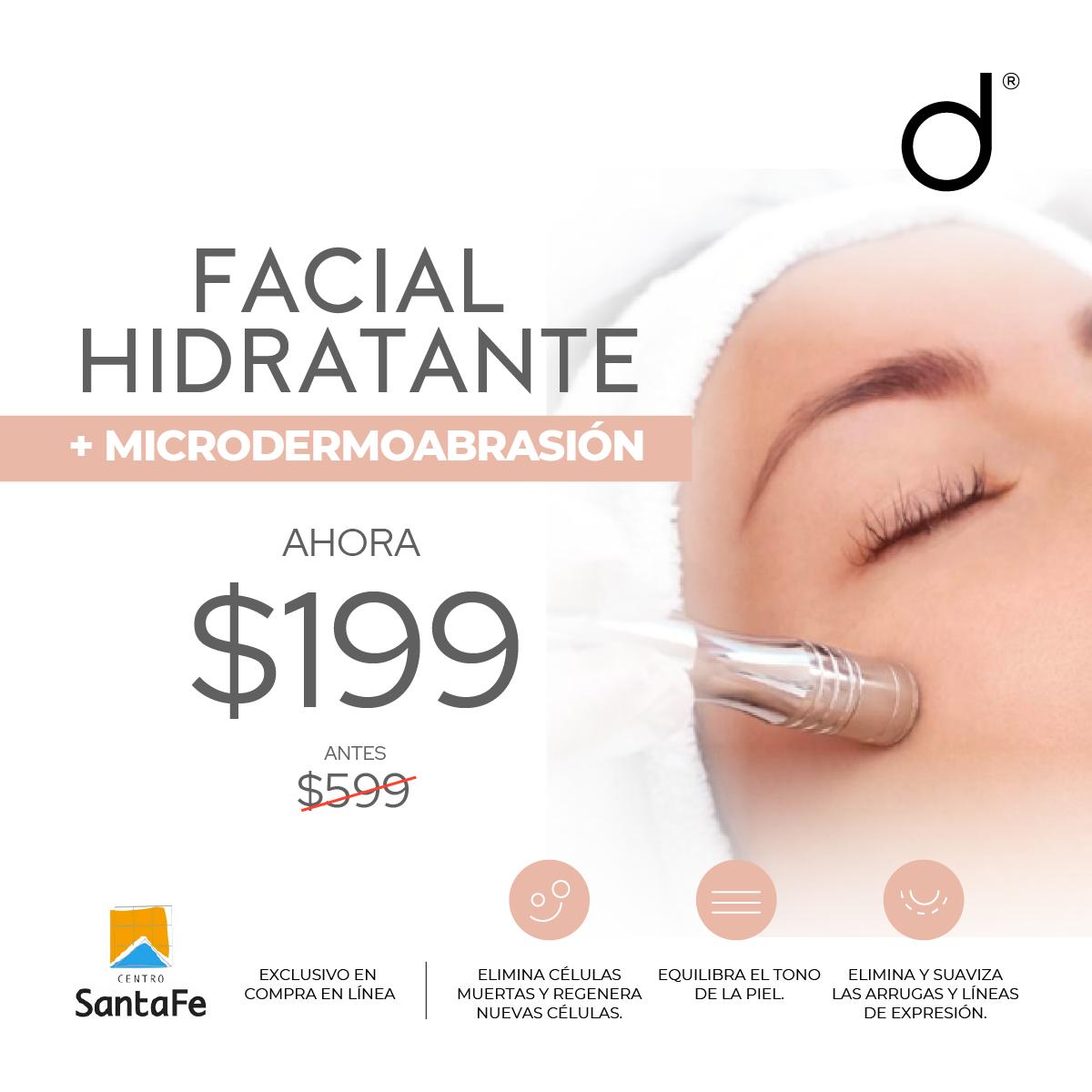 Facial Hidratante + Microdermoabrasión- SÓLO CENTRO COMERCIAL SANTA FE&w=900&h=900&fit=crop