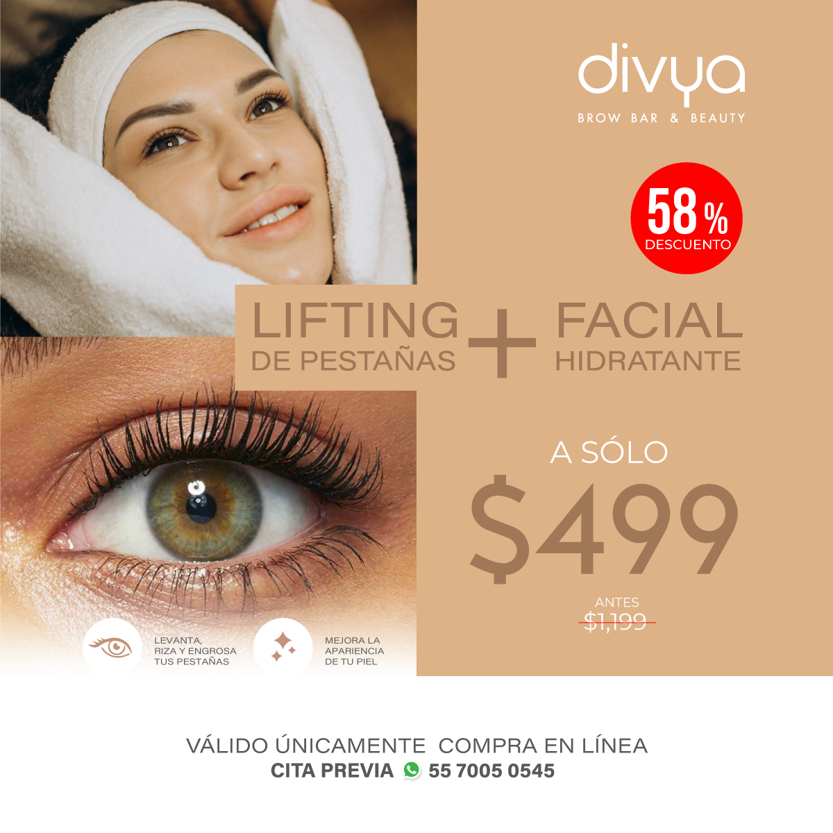 Lifting de Pestañas + Facial Hidratante- SÓLO TOWN CENTER EL ROSARIO&w=900&h=900&fit=crop
