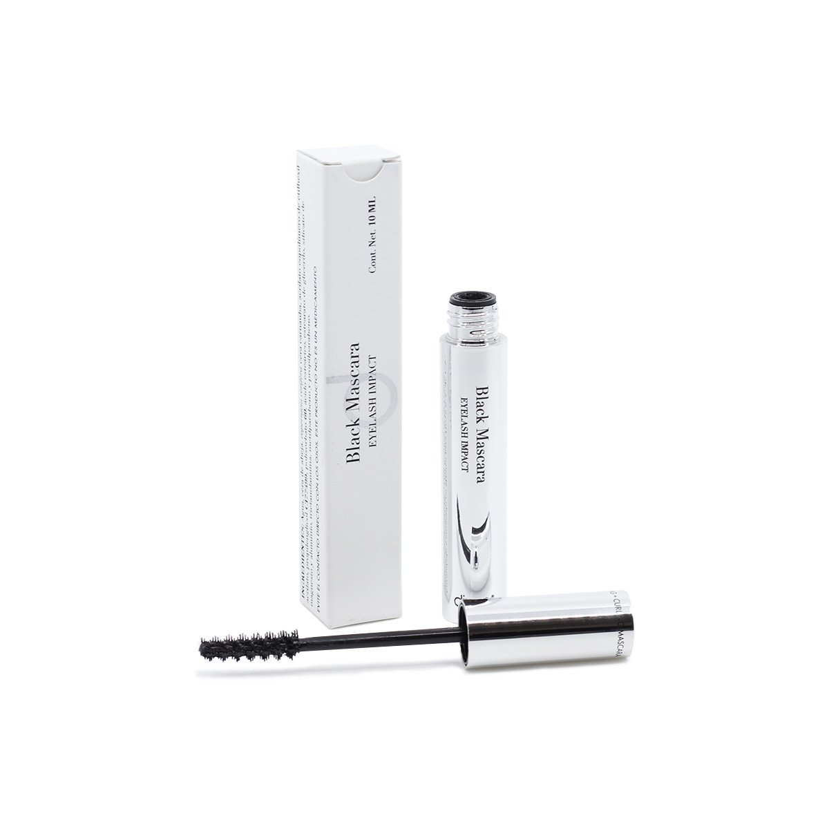 Black Mascara Eyelash Impact&w=900&h=900&fit=crop