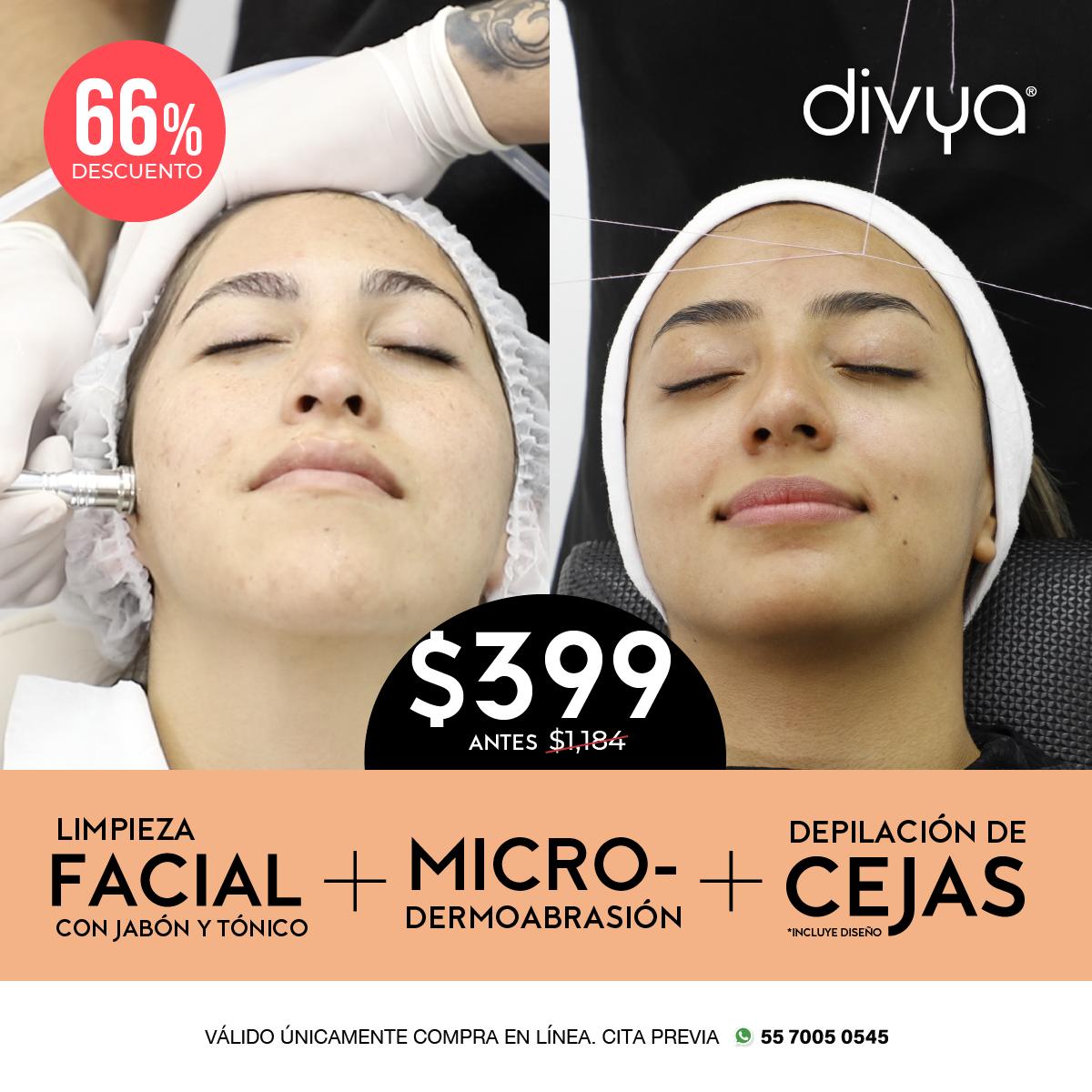 Facial Con Microdermoabrasión + Diseño y Depilación de Cejas- SÓLO PLAZA SATÉLITE&w=900&h=900&fit=crop