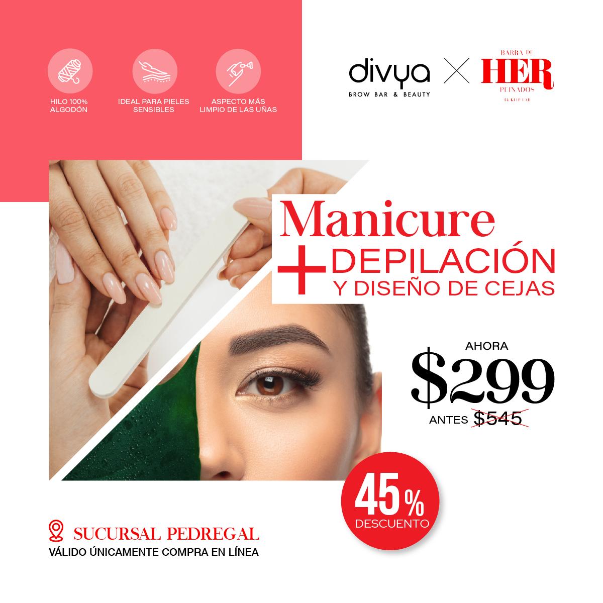 Diseño y Depilación de Ceja + Manicure- DIVYA X HER&w=900&h=900&fit=crop