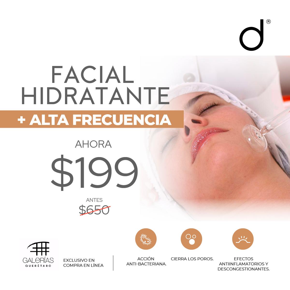 Facial Hidratante + Alta Frecuencia- SÓLO GALERÍAS QUERÉTARO&w=900&h=900&fit=crop