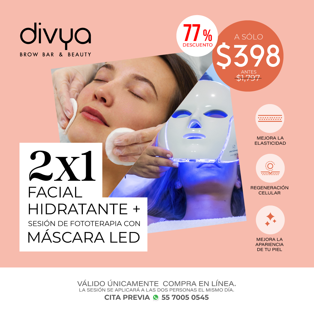 2X1 Facial Hidratante + Sesión con Máscara Led- SÓLO METRÓPOLI PATRIOTISMO&w=900&h=900&fit=crop