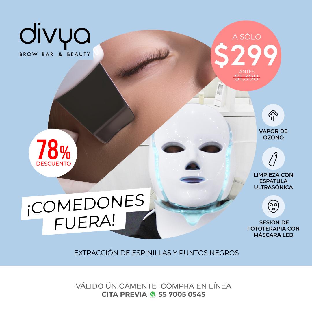 Facial Anti Imperfecciones + Máscara Led- SÓLO PORTAL CENTRO&w=900&h=900&fit=crop