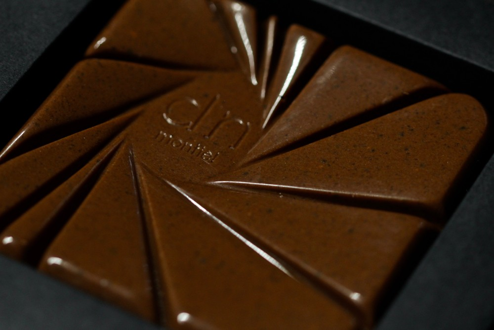 TABLETA GIANDUJA DE AVELLANAS CON CHOCOLATE 38%