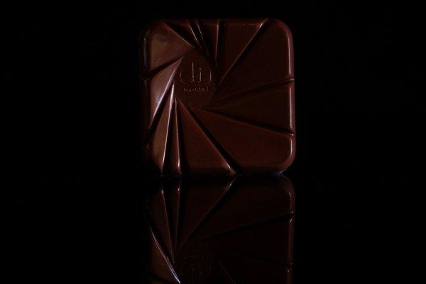 TABLETA DE CHOCOLATE 38%
