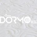 Colchones Dormo - Dormobed
