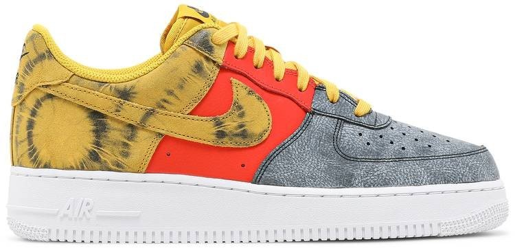 Air Force 1 Low 07'V8