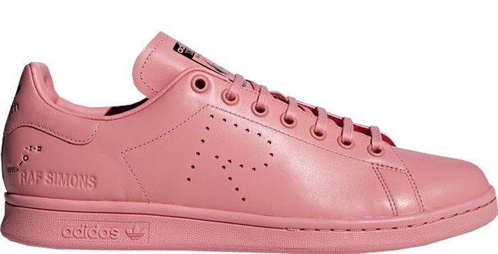 Adidas Stan x Smith Raf Simons