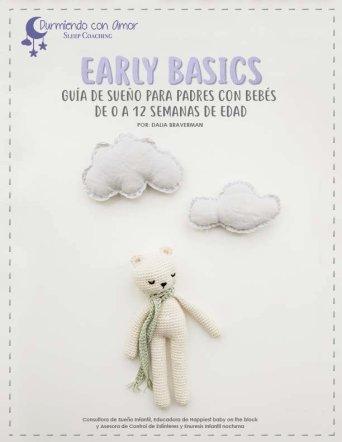 Early Basics (video y pdf)