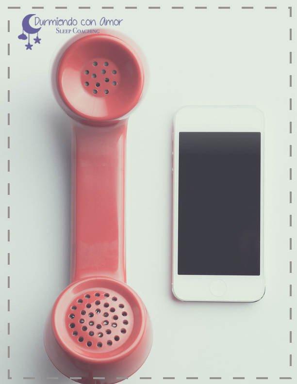 Llamada de ayuda (Llamada de voz vía Zoom)