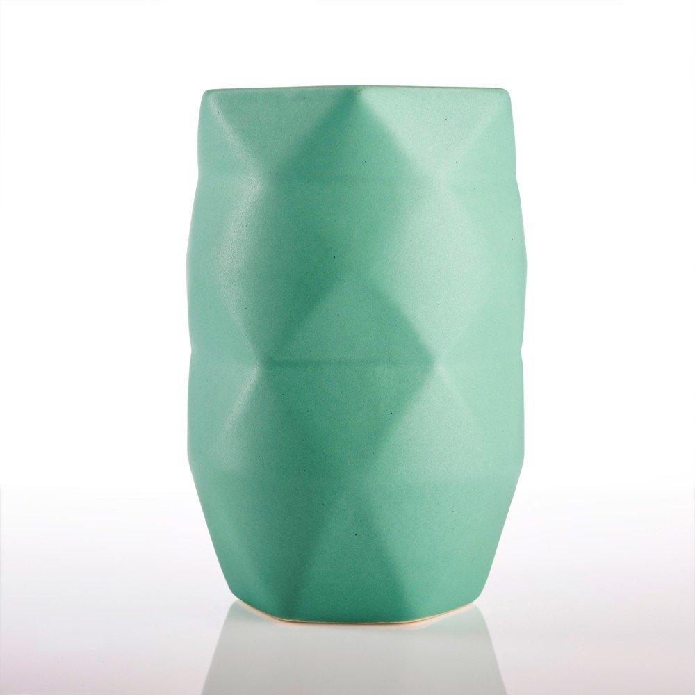 Contenedor Petra color verde menta