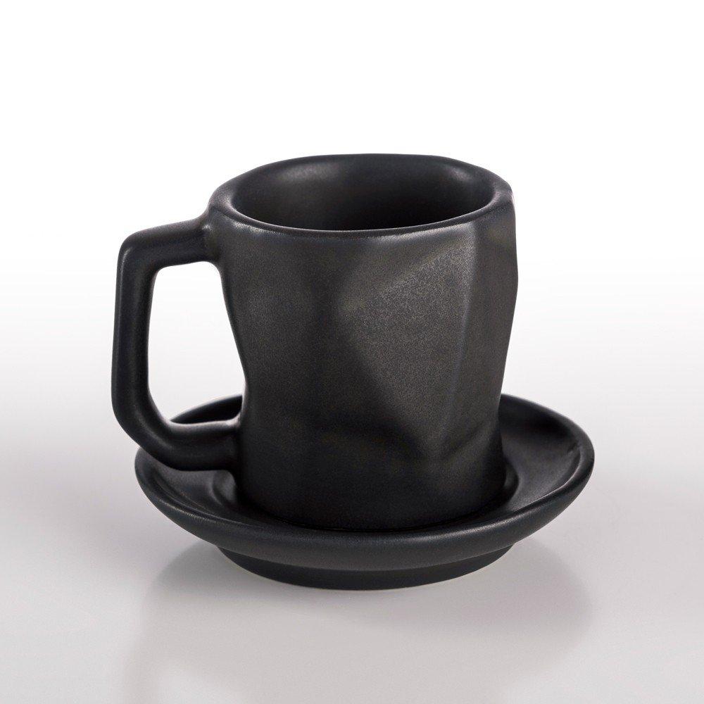 Juego para espresso