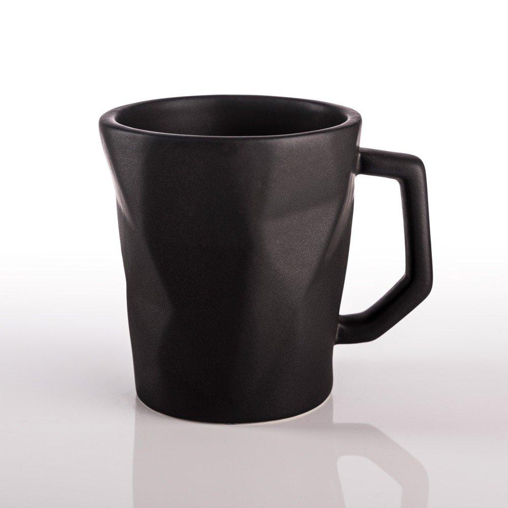 Taza Prisma 250 ml