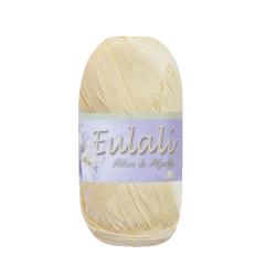 Eulali
