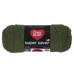 Super Saver Liso