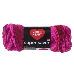Super Saver Matizado