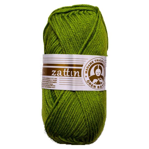 Zaffir