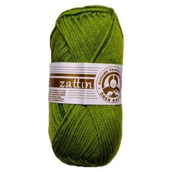 Zattin