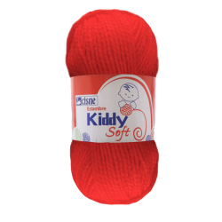 Kiddy Soft