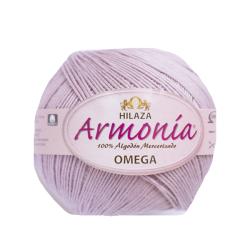 Armonia