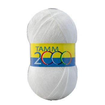 Tamm 2000